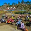 BREAKING: GP Zweden geannuleerd!