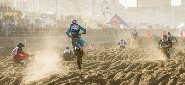Volg de Red Bull knock out live!