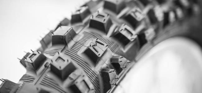 Test Michelin Starcross 5: De nieuwe generatie MX-banden
