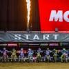 VIDOE: 2015 Supercross Lille atmosfeer!