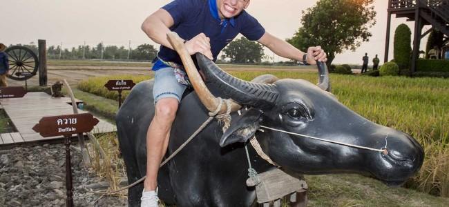Brent Van Doninck naar Husqvarna Ottobiano Racing?