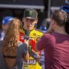 BREAKING: Brent Van Doninck vervangt Julien Lieber in MXoN!!