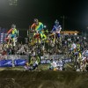 Tv-reportage: Aussie Supercross – Rnd1 Jimboomba