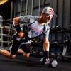 MX Winter Training: Hoe begin ik met krachttraining in 3 stappen
