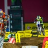 Up-To-Weet: Oakland AMA Supercross
