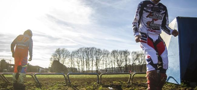Foto: Brent brengt kiekjes uit Vorselaar!