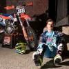 Interview met Freek van der Vlist (Creymert Racing)