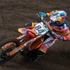 MXGP kalender: position switch Red Sand & Valkenswaard!