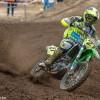 VMCF: Jens Van Meer domineert in Veldhoven!