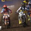 Dutch Masters of Motocross Emmen wordt Mini-GP!