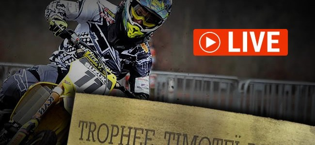 LIVE VIDEO: volg de Motocross van Cassel hier!