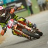 FOTO: Belgian Masters of Supermoto Bilstain!