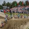 VIDEO: EMX250 Hoogtepunten van Rusland