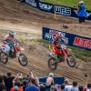 VIDEO: Highlights AMA Nationals Southwick