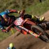 Antonio Cairoli blijft heersen in de MXGP klasse…