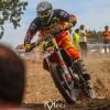 MCLB: David Segers domineert in Erpe-Mere