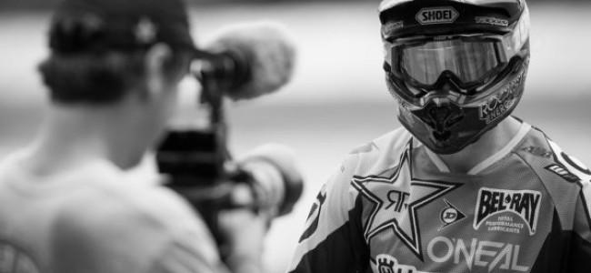 Video: Dean Wilson Anaheim 1 vlog