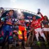 Magistrale zege voor Herlings in IronmanMX!