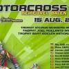 Praktische informatie Motorcross Keiheuvel!
