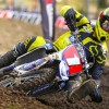 Live streaming: Eerste ronde Aussie MX kampionschap!
