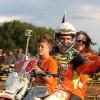 MCLB: David Segers kampioen, Wietse Brackman dagwinnaar!