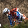 Galvincup Oss: Drie op drie voor Filip Bengtsson