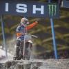 Jeffrey Herlings wint thuis Grand Prix in Assen
