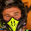 BK Motorcross Baisieux LIVE: De Dycker pakt eerste reeks!