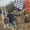 Ronde Des Sable Loon: Nathan Watson wint, voor Jeffrey Dewulf!