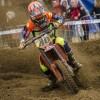 VLM: Damiaens en Wouts winnen in Reetse zandbak!