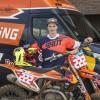 TEST: KTM Factory Racing