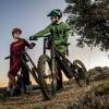 Bultaco lanceert betaalbare Brinco R-B