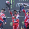 Living the 2017 Motocross of Nations