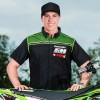 Beaton maakt F&H Kawsaki Racing line-up compleet