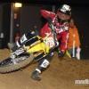 LIVE: ADAC Supercross Stuttgart!