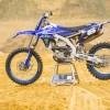 TEST: De KEMEA Yamaha onder de loep