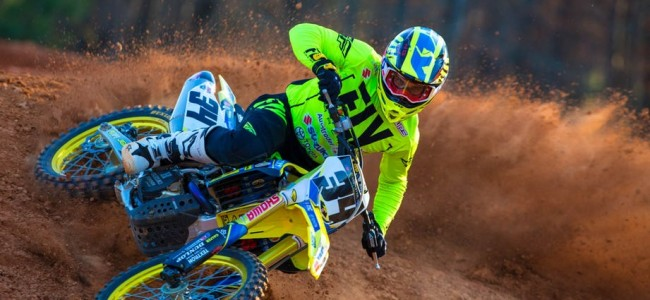 Video: Weston Peick – A New Chapter