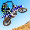 Kyle Chisholm kiest voor Shot Race Gear
