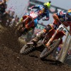 Rivaliteit in eigen kamp: Tony Cairoli Vs. Jeffrey Herlings