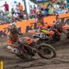 KTM wil MX2 nòg beter maken voor 2018