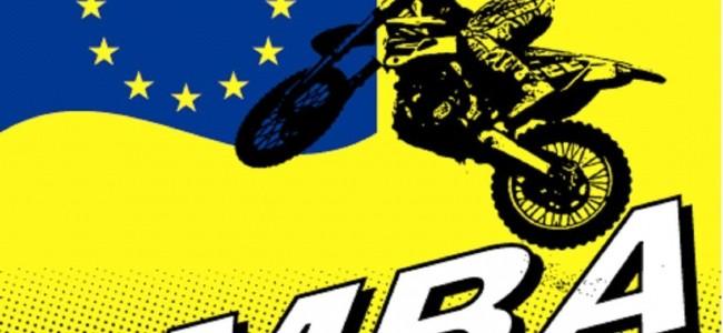 IMBA: Nederland de grote afwezige op de kalender!