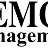 PR: KEMCO Management dat is een zorg minder!