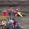 VIDEO: FIM wil kwaliteit vlaggenmannen verbeteren