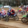 MON: Een nieuwe datum voor de Groesbeekse Wintercross.