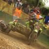 Een terugblik op het voorbije WK Sidecarcross!
