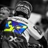 FIM: Jonathan Bengtsson rijdt het volledige MXGP-seizoen.