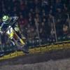 AXUK: Opnieuw Franse dominantie in Britse Arenacross!
