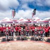 Dakar: Paulo Goncalves mist de Dakar Rally.