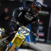 Video: For the record – Malcolm Stewart