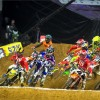 AMA: De eerste Triple Crown is dit weekend in Anaheim.